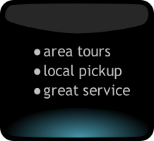 area tours