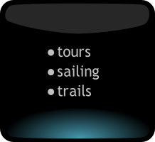 tours